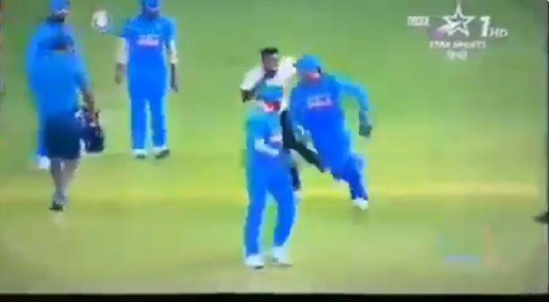 Cricket News, भारताचा पराभव, ऑस्ट्रेलियाने टी-20 मालिका जिंकली