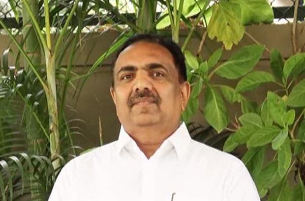 Current Events Political Parties, LIVE : पश्चिम बंगालमध्ये ममता बॅनर्जी विरुद्ध सीबीआय