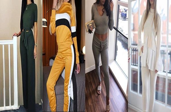 comfortable fashion wear, जागतिक महिला दिन विशेष : कंफर्ट व्हर्सेस फॅशन, दोन्ही कसे मिळवाल?