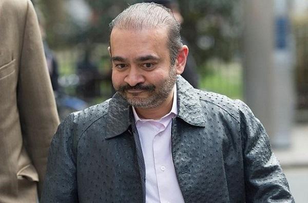 नीरव मोदीला पुढच्या पाच दिवसात अटक होणार?