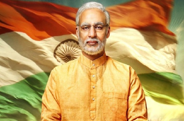 Indias PM Narendra Modi, VIDEO : नरेंद्र मोदींच्या बायोपिकचा ट्रेलर कसा आहे?
