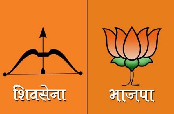 Maharashtra congress MLA's, विखे पाटलांसह महाराष्ट्रात काँग्रेसच्या 12 आमदारांचा पक्षापासून 'दुरावा'