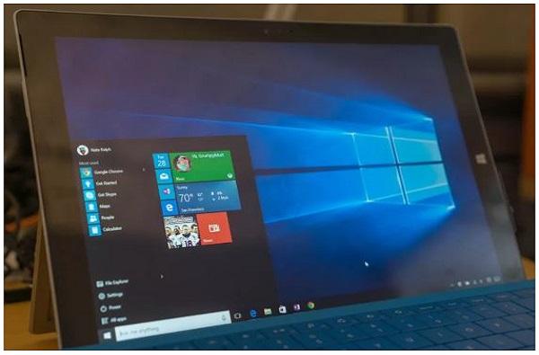 Windows 10 यूजर्सला Microsoft चा इशारा, 5 कोटी कम्प्युटर्सला धोका