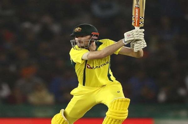 India vs Australia, INDvsAUS : टर्नरने मॅच फिरवली, ऑस्ट्रेलियाचा भारतावर थरारक विजय