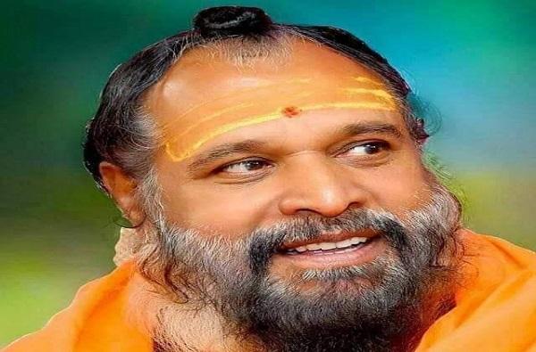 Pune Lok sabha election result live 2019 : Girish Bapat vs Mohan Joshi, Pune Lok sabha result 2019 :  पुणे लोकसभा मतदारसंघ निकाल