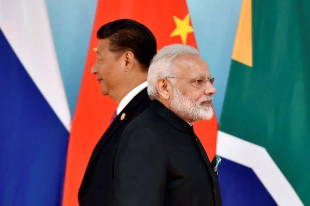 चीनच्या वस्तूंवर बंदी घालणं भारताला खरंच शक्य आणि परवडणारं आहे का?