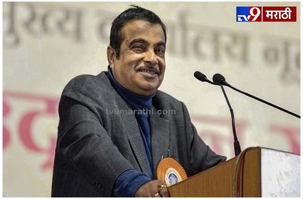 Raj Thackeray sacked Aurangabad MNS chief, आधी इशारा, आता अंमलबजावणी, राज ठाकरेंची औरंगाबादेत मोठी कारवाई
