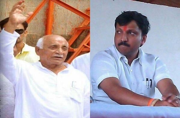 Shivsena MP Omraje Nimbalkar knife attack, पोटात खुपसण्यासाठी हल्लेखोराने चाकू उगारला, शिवसेना खासदार ओमराजे निंबाळकरांवर तीन वार