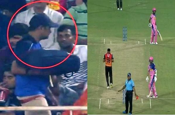 , IPL: संजू सॅमसनचं घणाघाती शतक, तरीही राजस्थानचा पराभव