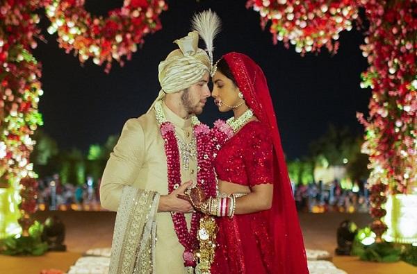 Shweta Basu Prasad Divorce, 'मकडी'फेम बॉलिवूड अभिनेत्री श्वेता प्रसादचा घटस्फोट
