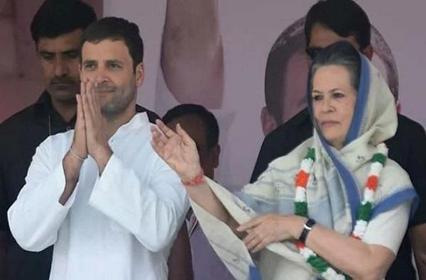 Rae Bareli Lok Sabha Constituency, रायबरेलीचा इतिहास : जेव्हा पंतप्रधानपदावर असताना इंदिरा गांधींचा पराभव झाला होता..