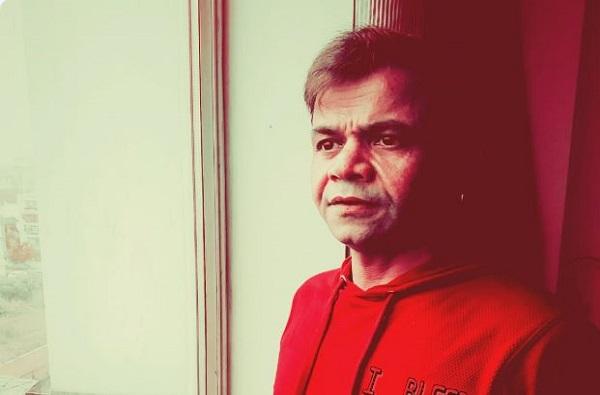 Rajpal Yadav, शिक्षा भोगून जेलबाहेर येताच राजपाल यादव म्हणतो…