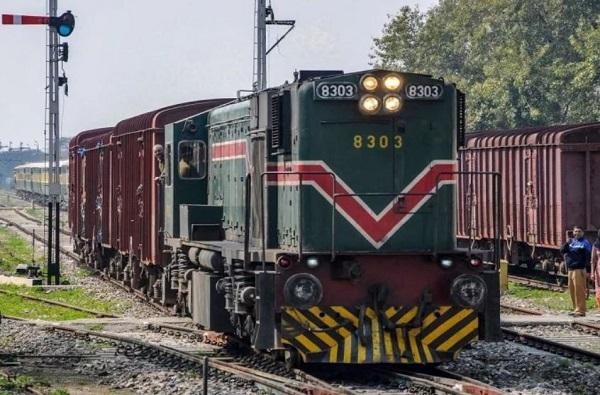 भारत-पाकमधील 'समझौता' सुरु