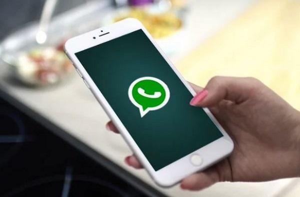 WhatsApp कडून 'हे' 5 फिचर्स लवकरच युजर्सच्या भेटीला