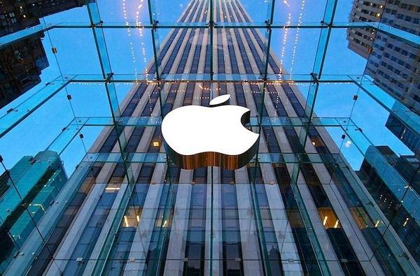अॅपल कंपनी फ्रॉड, ग्राहकाची कोर्टात याचिका