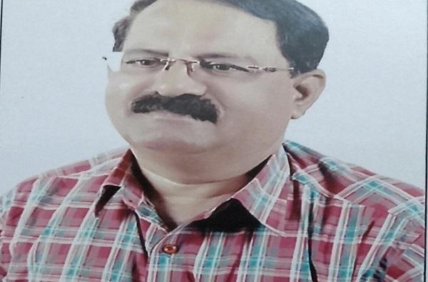 Lanja Ratnagiri crime, माथेफिरुचा 7 जणांवर कोयत्याने हल्ला, मानेवर, डोक्यात वार, जखमींमध्ये 5 वर्षांचा चिमुकला