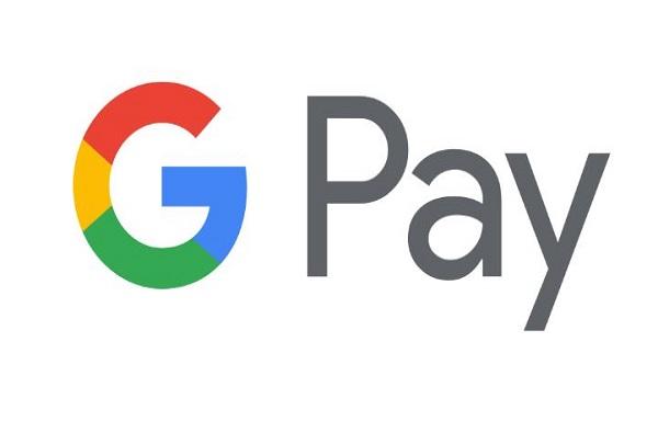 परवानगीशिवाय 'गुगल पे' भारतात कसं चालतंय? हायकोर्टाचा सवाल