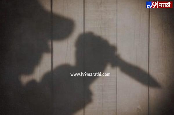 Brother Murder Guns, विवाहित बहिणीची छेड काढणाऱ्या गुंडाला भावाने संपवलं