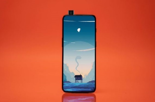 OnePlus-7 लवकरच भारतात लाँच होणार, किंमत तब्बल....