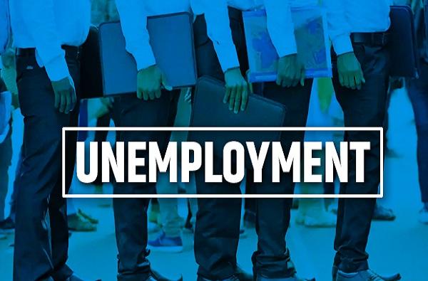 'कोरोना'चा फटका, देशात बेरोजगारीचे प्रमाण 27.11 टक्क्यांवर, महाराष्ट्रात किती?