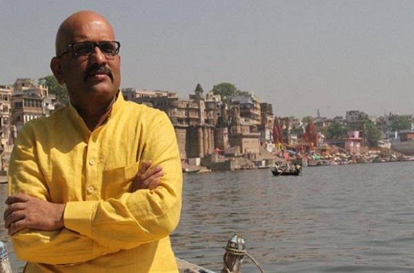 मोदींविरोधात वाराणसीत काँग्रेसने तिकीट दिलेले अजय राय कोण आहेत?