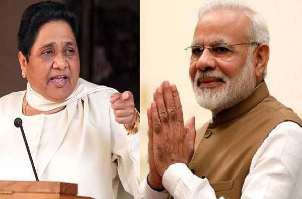 caste war in loksabha elections, 'कास्ट वॉर' सुरु… जातीच्या नावाने मतांचा जोगवा