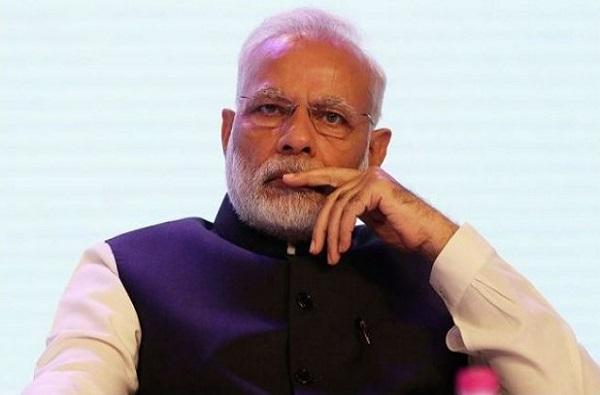 , पुण्यातील डॉक्टरला दिल्लीत 'जय श्री राम' च्या घोषणा देण्याची जबरदस्ती