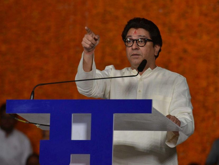Aaditya thackeray comment on raut statement, इंदिराजींबद्दल कोणताही शिवसैनिक अपशब्द काढणार नाही : आदित्य ठाकरे