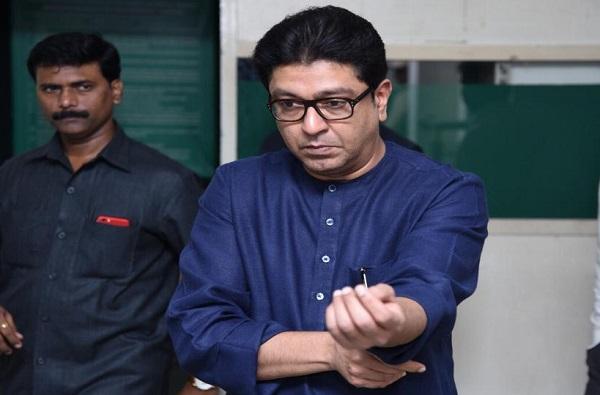 amol kolhe, सेनेला 'जय महाराष्ट्र' करत डॉ. अमोल कोल्हे राष्ट्रवादीत प्रवेश करणार