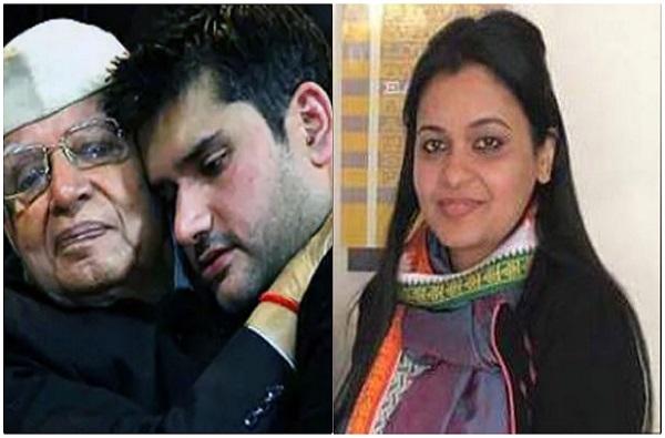 Jalana murder case, प्रेमप्रकरणातून जन्मदात्यानेच अपंग मुलीला संपवलं