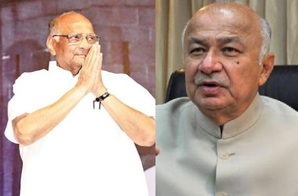 News of the Day, सुशील कुमार शिंदेंना पुन्हा धक्का, भाजपकडून डॉ. जयसिद्धेश्वर महास्वामी मैदानात?