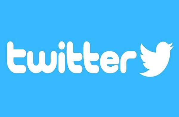 , निवडणुकीसाठी ट्विटरने नियम बदलले