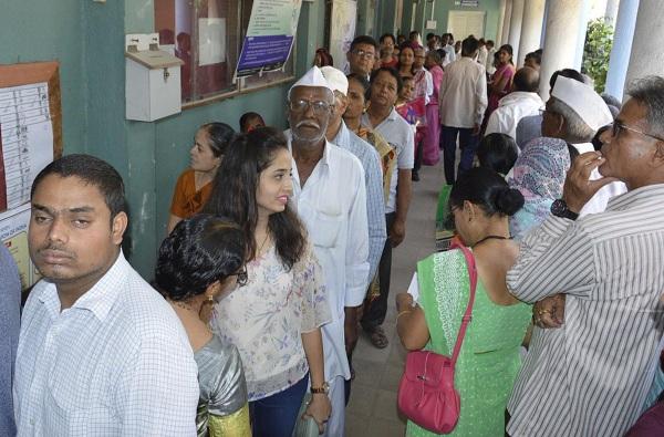 Trending News on Lok Sabha Elections, लोकसभा आणि विधानसभा निवडणुका एकत्र?