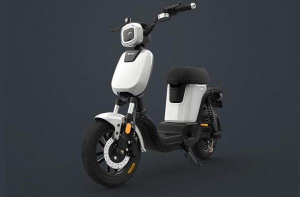 शाओमीची नवी बाईक लाँच, किंमत किती?