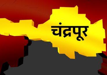 Chandrapur Lok Sabha Results : चंद्रपूर लोकसभा निकाल 2019