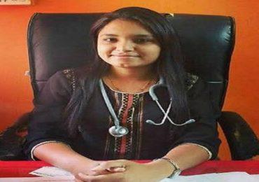 Payal Tadvi suicide case : तीन आरोपी डॉक्टरांना 31 मेपर्यंत पोलीस कोठडी, आतापर्यंत काय काय झालं?
