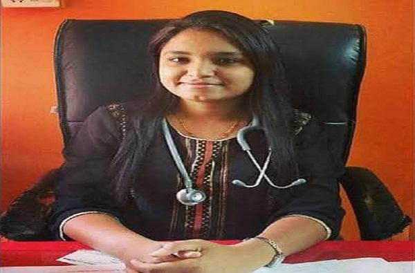 , Payal Tadvi suicide case : तीन आरोपी डॉक्टरांना 31 मेपर्यंत पोलीस कोठडी, आतापर्यंत काय काय झालं?