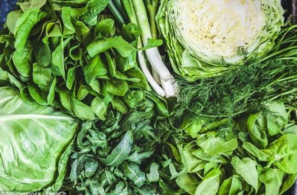 How to burn fat, पोटाचा घेर कमी करण्यासाठी आहारात 'या' पदार्थांचा समावेश करा