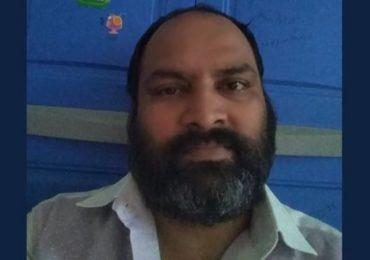 शुभेच्छांसाठी धन्यवाद, आता दाढी करुन घ्या : संजय निरुपम