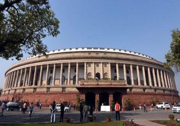 नव्याने निवडून आलेल्या खासदाराला दिल्लीत जाताच 'ही' विशेष सुविधा मिळणार!