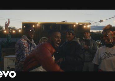 ICC world cup song 2019 : वर्ल्ड कपसाठी आयसीसीकडून गाणं रिलीज