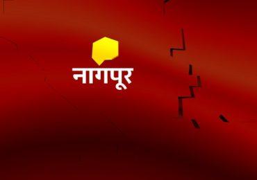Nagpur Lok Sabha Results : नागपूर लोकसभा निकाल 2019