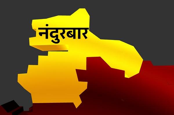 Nandurbar Loksabha Results : नंदुरबार लोकसभा निकाल 2019