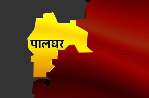 , Palghar Lok Sabha Results : पालघर लोकसभा निकाल 2019
