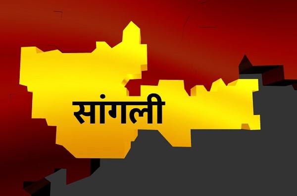 , Sangli Lok Sabha Results : सांगली लोकसभा निकाल 2019