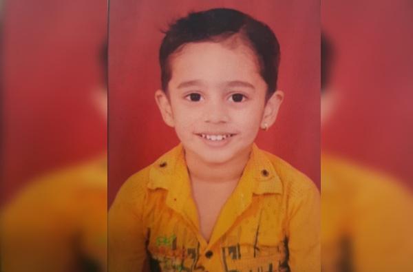 Kidnaping, फ्लॅट आणि 15 लाख रुपयांसाठी आईचा मुलाच्या अपहरणाचा बनाव