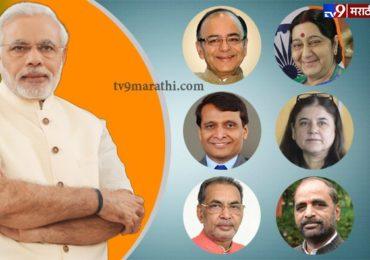 ANS Condemns Rajnath Rafale Pooja, राफेलच्या चाकाखाली लिंबू ठेवून वैज्ञानिक प्रगतीचा अवमान, 'अंनिस'कडून निषेध