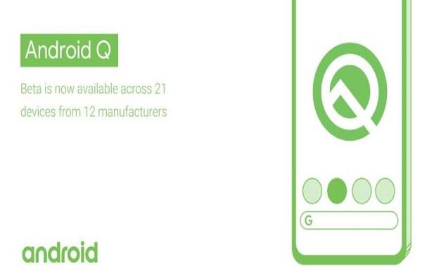 , या '21' स्मार्टफोनला मिळणार नवीन अँड्रॉईड अपडेट, पाहा लिस्ट…