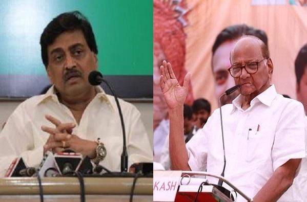 maharashtra congress vote share, महाराष्ट्रात काँग्रेसला राष्ट्रवादीपेक्षा जास्त मतं, जागा मिळाली फक्त एक