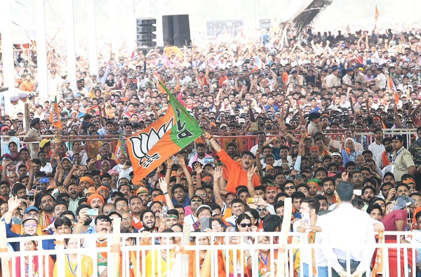 how exit polls are conducted in india, एक्झिट पोलचा सर्व्हे कसा केला जातो? ओपिनियन पोल म्हणजे काय?